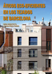 Arquitectura y Madera 19-07-2016-1